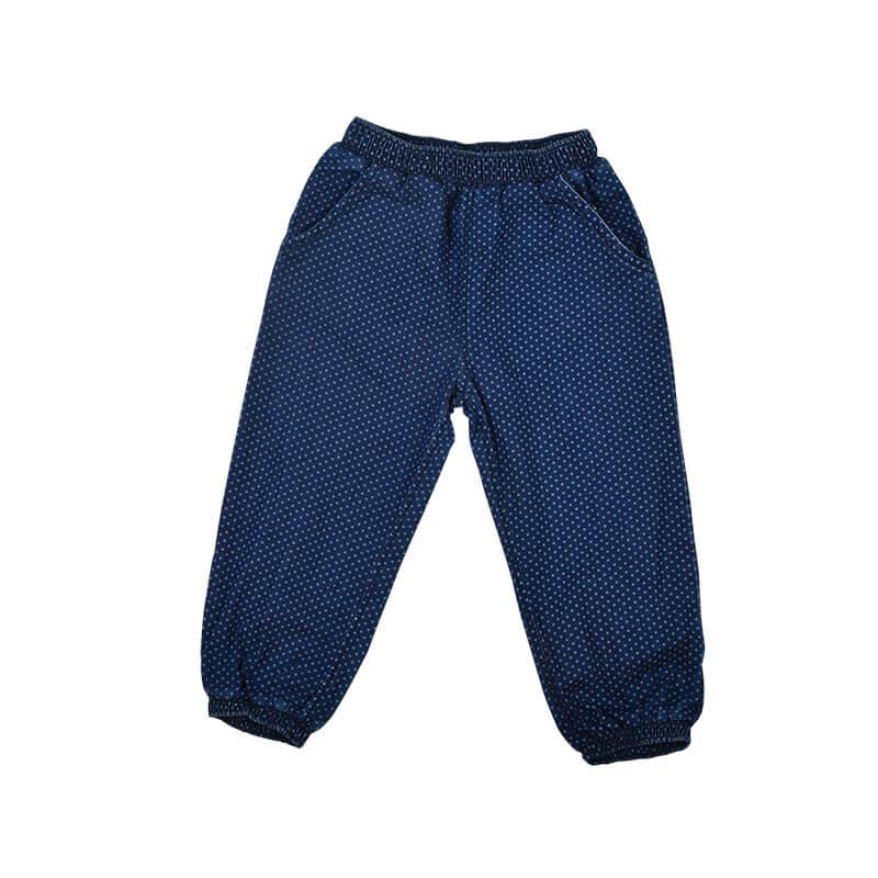 Garment 12