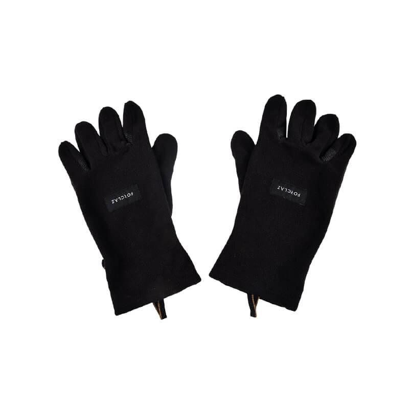 Gloves 10