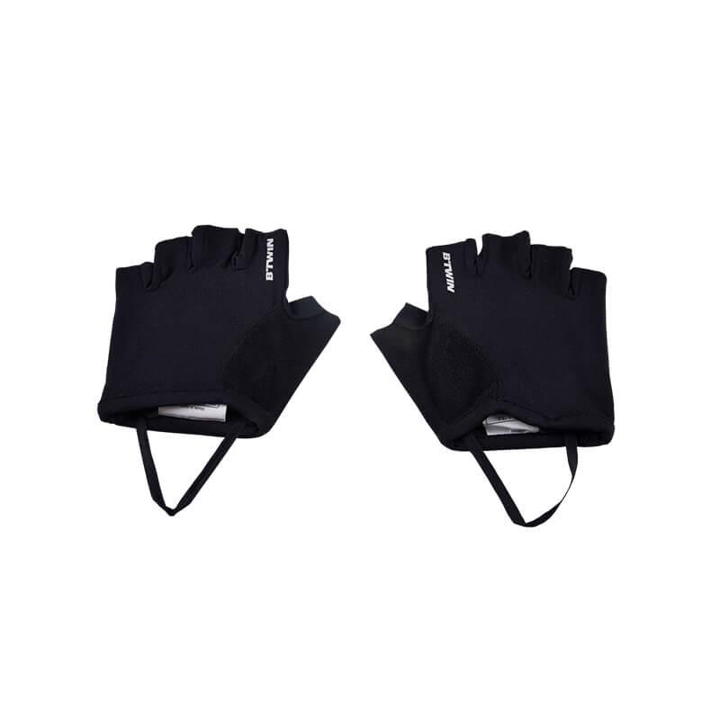 Gloves 8