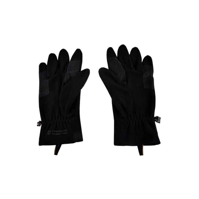 Gloves 9